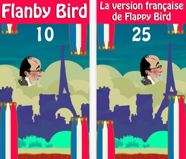 flanby-bird-mais-jusquou-ira-notre-president