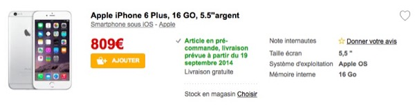 fnac-les-precommandes-d-iphone-6-et-iphone-6-plus-commencent