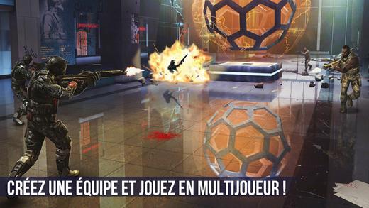 gameloft-modern-combat-5-blackout-recoit-sa-premiere-mise-a-jour