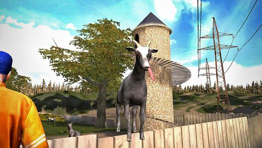 goat-simulator-incarnez-une-chevre-et-faites-des-choses-stupides