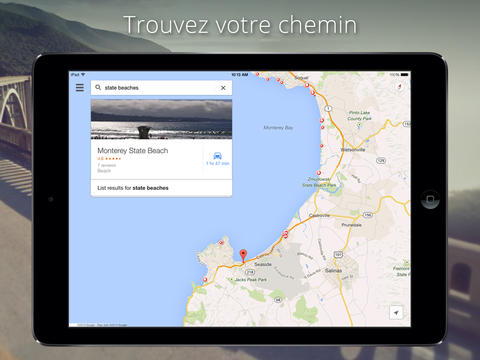 google-maps-3-2-1-apporte-la-compatibilite-ios-8