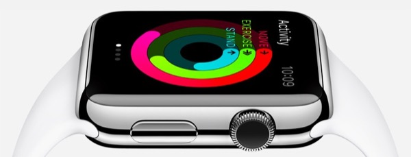 iarm-wrestle-champs-le-premier-jeu-pour-l-apple-watch