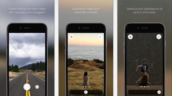 instagram-met-a-jour-hyperlapse-ajout-de-selfielapse-compatible-iphone-6-6-plus