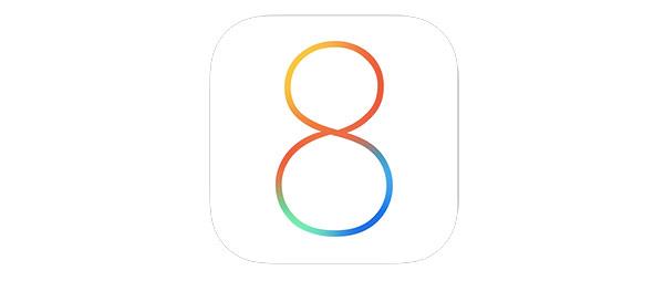 ios-8-0-1-bientot-disponible-resoudrait-des-bugs-avec-le-telephone-clavier-et-autres