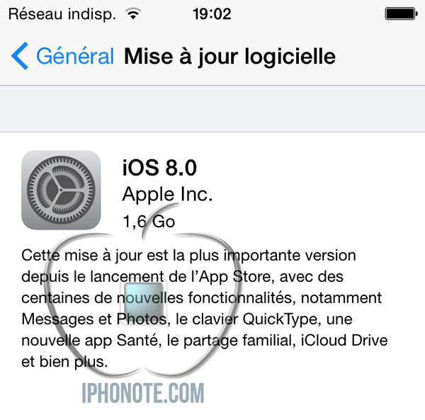 ios-8-disponible-au-public_2