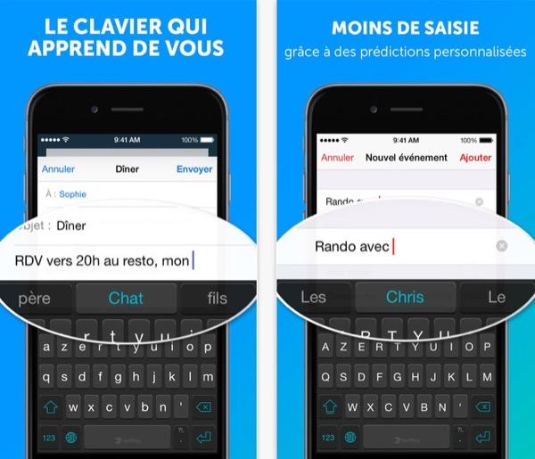 ios-8-les-claviers-alternatifs-en-tete-de-l-app-store
