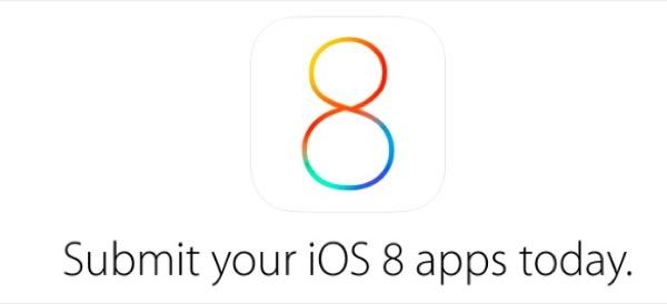 ios-8-les-developpeurs-peuvent-soumettre-leurs-applications