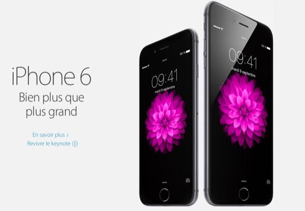 iphone-6-apple-proposerait-4-modeles-4g-tout-le-monde