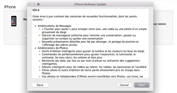 iphone-6-apple-retire-lios-8-0-1-possible-restaurer-recuperer-reseau-cellulaire_2