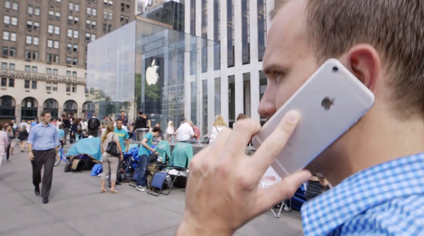 iphone-6-ca-campe-deja-devant-les-apple-store_2