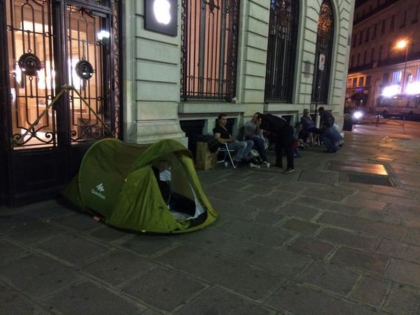 iphone-6-ca-campe-deja-devant-les-apple-store_8