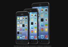 iphone-6-de-55-pouces-pas-de-retard-de-lancement-mais-une-quantite-limitee