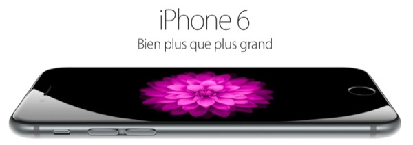 iphone-6-des-709e-et-iphone-6-plus-des-809e-et-une-version-128go-a-plus-de-1000e
