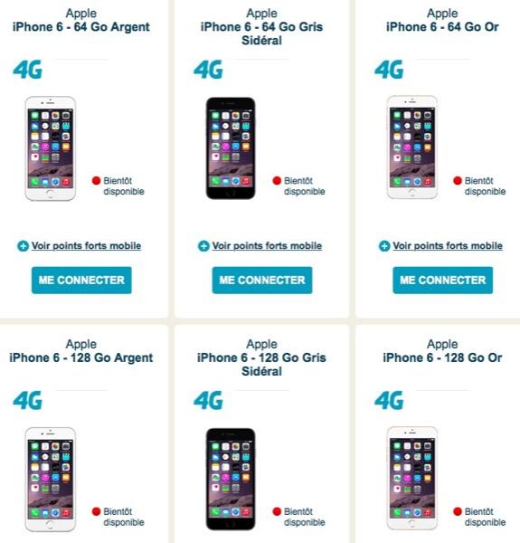 iphone-6-et-iphone-6-bouygues-les-precommandes-sont-annoncees-et-la-boutique-est-prete