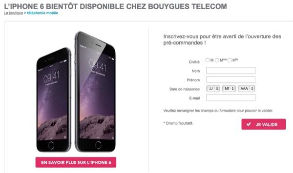 iphone-6-et-iphone-6-bouygues-les-precommandes-sont-annoncees-et-la-boutique-est-prete_2