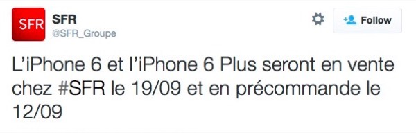 iphone-6-et-iphone-6-plus-chez-orange-et-sfr-en-pre-commandes-le-12-septembre