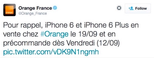 iphone-6-et-iphone-6-plus-chez-orange-et-sfr-en-pre-commandes-le-12-septembre_2