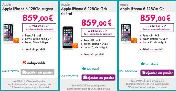 iphone-6-et-iphone-6-plus-disponibles-chez-sosh