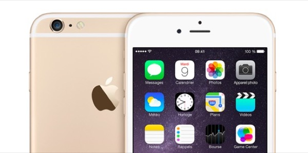 iphone-6-et-iphone-6-plus-disponibles-dans-les-apple-store-orange-sfr-bouygues