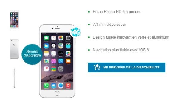 iphone-6-et-iphone-6-plus-les-commandes-commencent-le-19-septembre-chez-bandyou