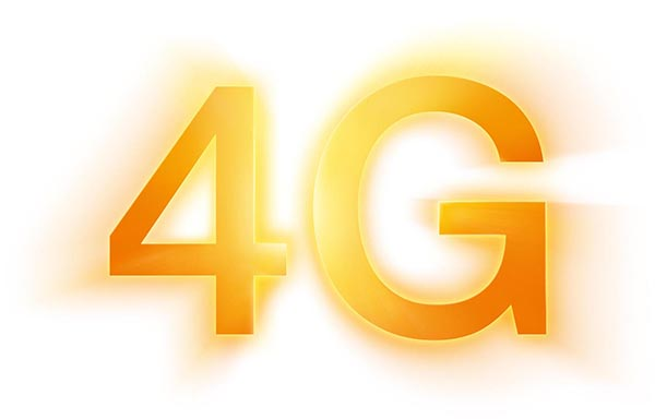 iphone-6-et-iphone-6-plus-quel-forfait-4g-choisir-chez-orange-sfr-bouygues-sosh-bandyou