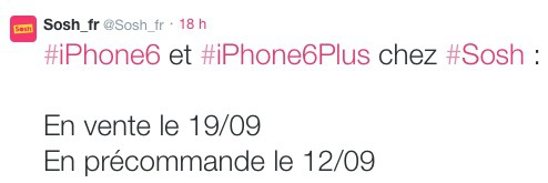 iphone-6-iphone-6-chez-orange-sfr-en-pre-commandes-12-septembre_4