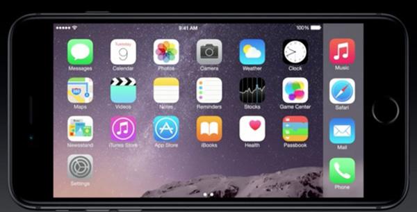 iphone-6-iphone-6-plus-choisir-la-bonne-taille-en-fonction-des-differences_1