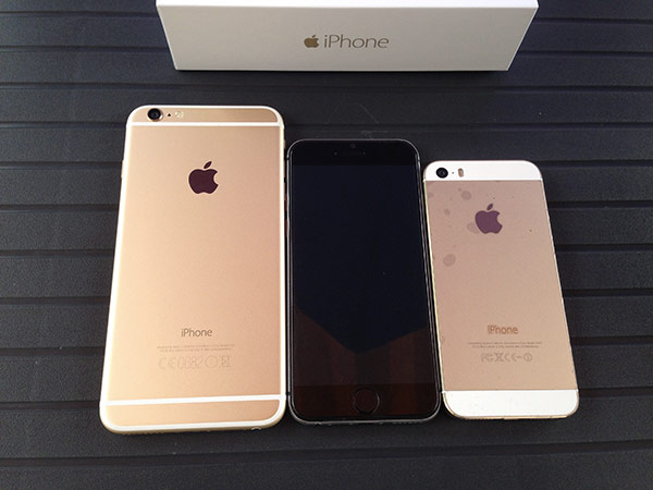 iphone-6-plus-128go-ca-y-est-il-est-la-et-en-photos_6