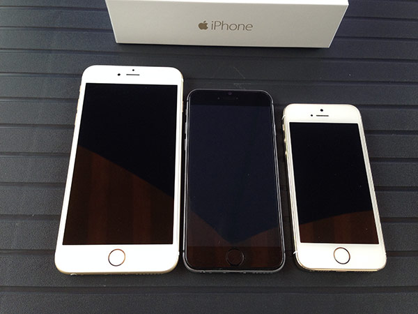 iphone-6-plus-128go-ca-y-est-il-est-la-et-en-photos_8