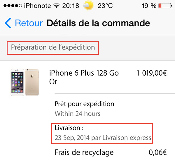 iphone-6-plus-expedition-en-preparation-livraison-le-23-septembre