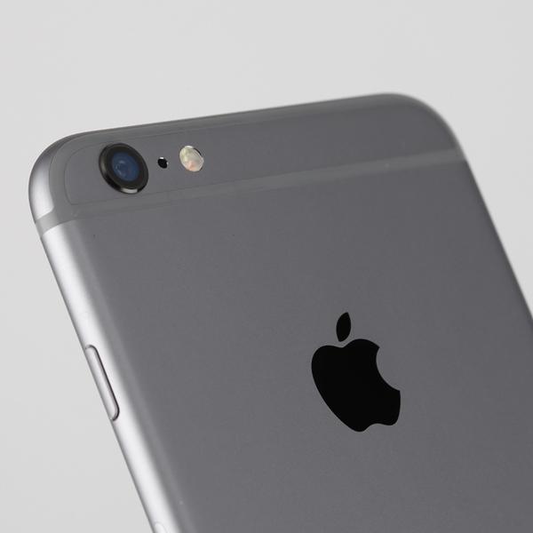 iphone-6-plus-le-premier-deballage-est-arrive-en-photos-et-video