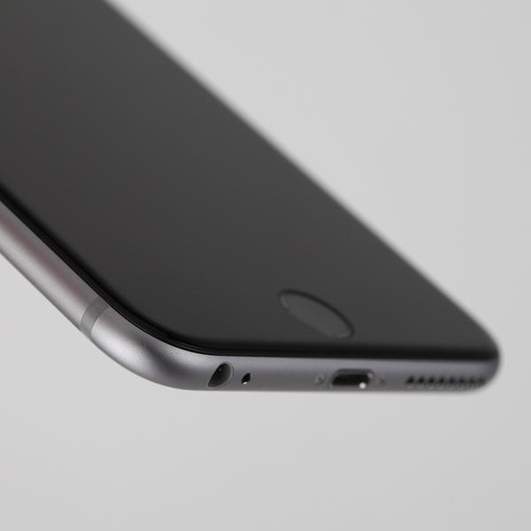 iphone-6-plus-le-premier-deballage-est-arrive-en-photos-et-video_2