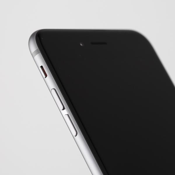 iphone-6-plus-le-premier-deballage-est-arrive-en-photos-et-video_3