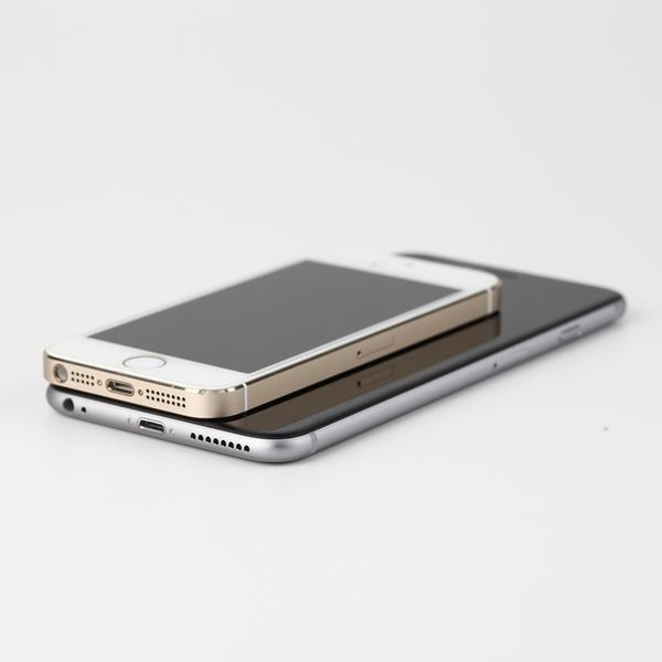 iphone-6-plus-le-premier-deballage-est-arrive-en-photos-et-video_6