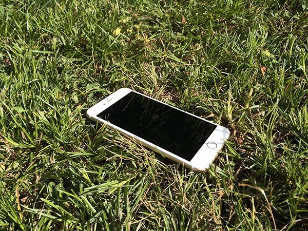 iphone-6-plus-nos-nouvelles-photos-en-situation-photos-prises-avec-l-iphone-6-plus