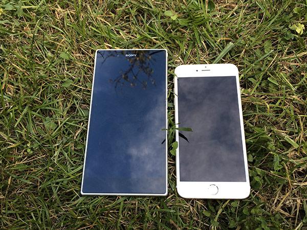 iphone-6-plus-nos-nouvelles-photos-en-situation-photos-prises-avec-l-iphone-6-plus_10
