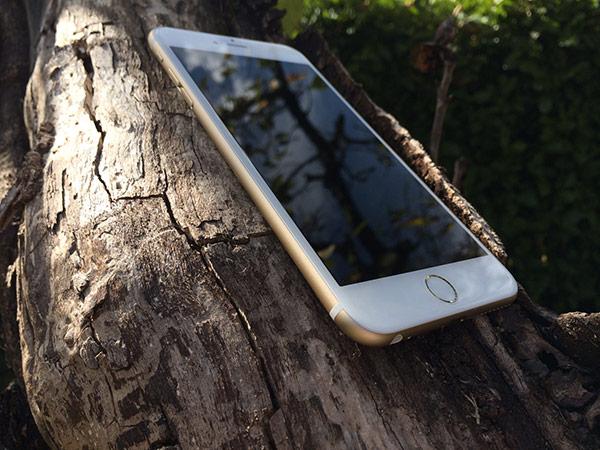 iphone-6-plus-nos-nouvelles-photos-en-situation-photos-prises-avec-l-iphone-6-plus_2