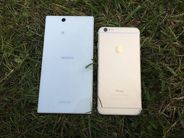 iphone-6-plus-nos-nouvelles-photos-en-situation-photos-prises-avec-l-iphone-6-plus_6