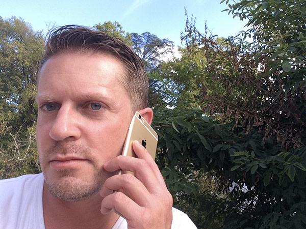 iphone-6-plus-nos-nouvelles-photos-en-situation-photos-prises-avec-l-iphone-6-plus_8
