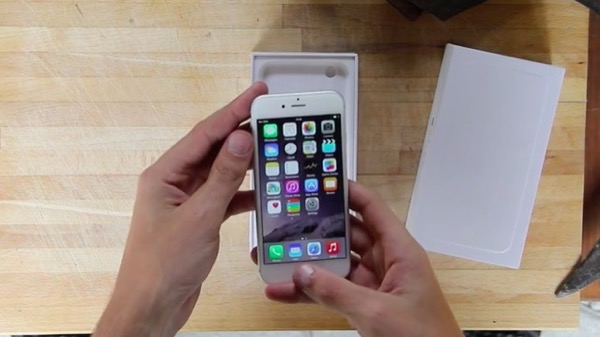 iphone-6-si-l-apn-en-saillie-vous-gene-vous-avez-cette-solution-video