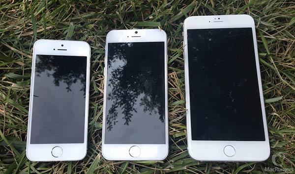 iphone-6-une-resistance-a-l-eau-et-ecran-incassable-et-la-liste-des-caracteristiques-en-fuite