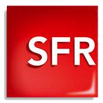 iphonote.com_SFR_4G