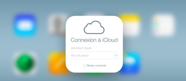 iphonote.com_apple-confirme-labsence-de-faille-sur-icloud-et-localiser-mon-iphone