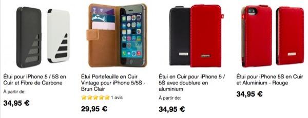 iphonote.com_iphonote-vous-propose-50-de-remise-sur-tous-les-etuis-pour-iphone-5-5s