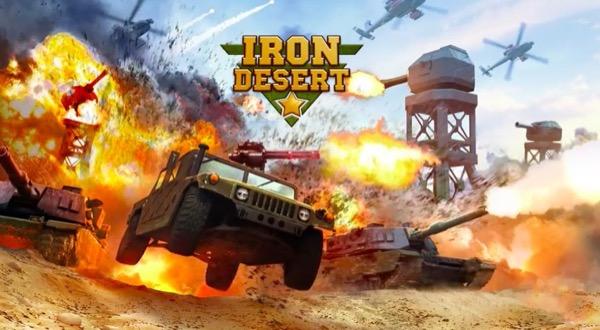 iphonote.com_iron-desert-un-nouveau-jeu-de-guerre-strategique-bientot-sur-ios