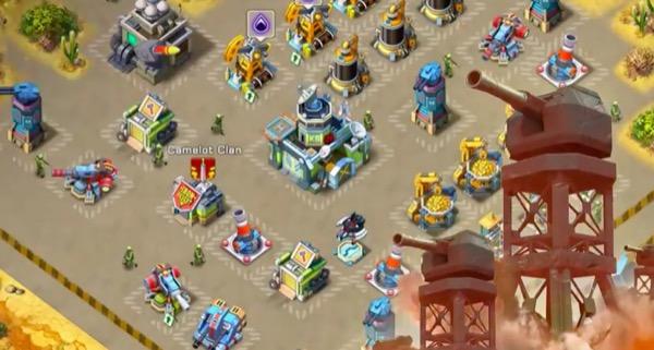 iphonote.com_iron-desert-un-nouveau-jeu-de-guerre-strategique-bientot-sur-ios_2