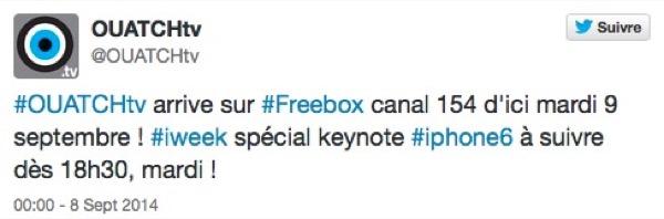 iphonote.com_la-keynote-apple-sera-retransmise-sur-la-freebox-depuis-ouatch-tv-canal-154