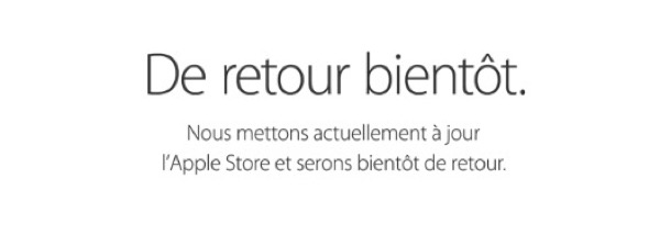 iphonote.com_lapple-store-vient-de-fermer-ses-portes