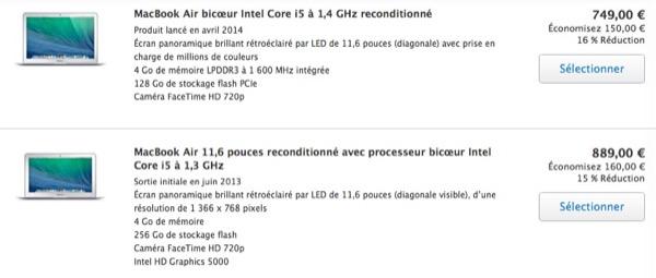 iphonote.com_refurb-store-apple-macbook-air-2014-a-779e-macbook-pro-retina-13-a-1019e-ipad-air-a-419e-et-plus