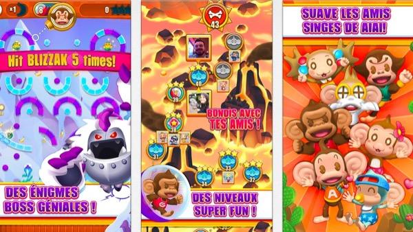 iphonote.com_sega-annonce-larrivee-de-super-monkey-ball-bounce-sur-ios